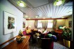 Hurtigruten M-suite